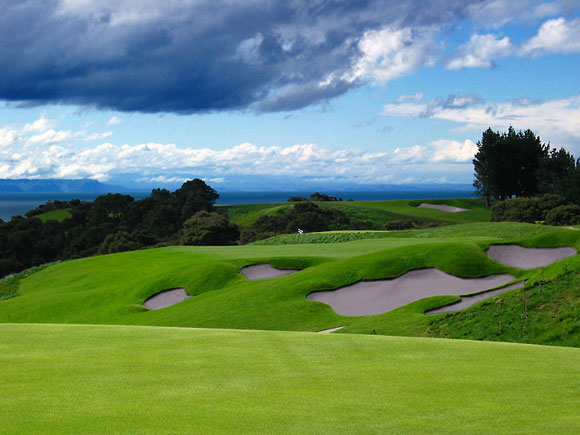 cape-kidnappers-golf-course