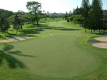 15th_green_waialae_cc