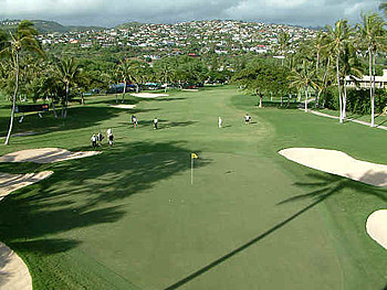 16th_green_waialae_c_c