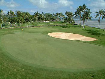 17th_green_waiailae_b