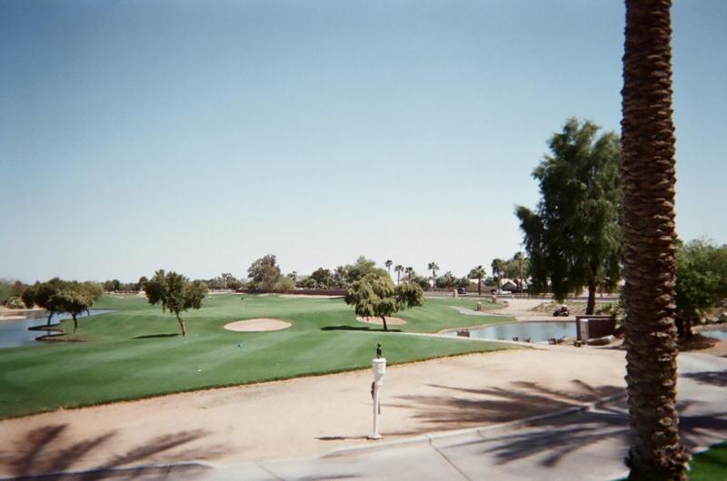 arizona-sun-city-golf