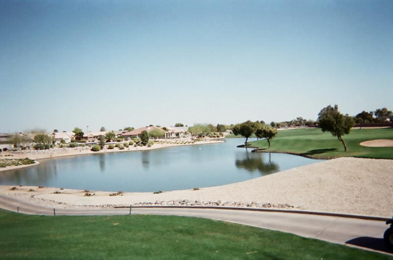 south-golf-course-sun-city