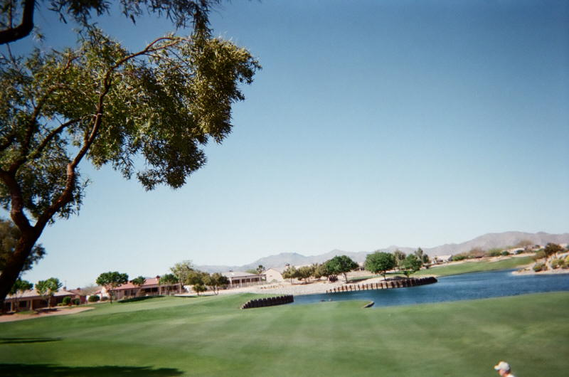 sun-city-golf-granite