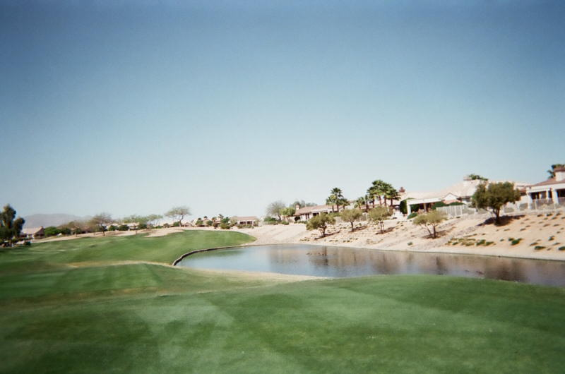 sun-city-granite-golf-course