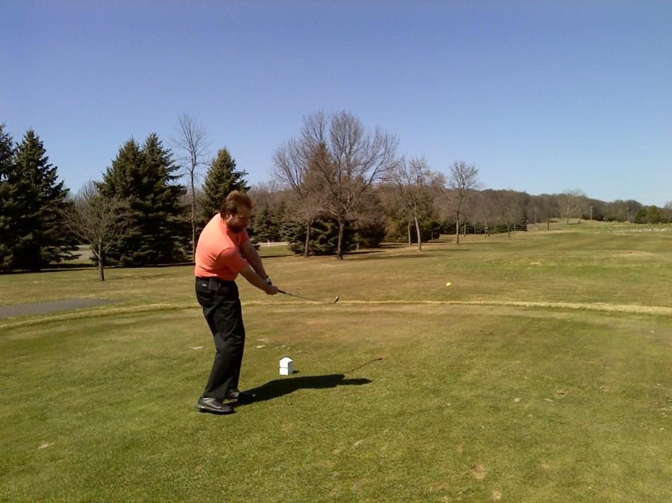 golf 036