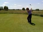 cedar creek golf course albertville